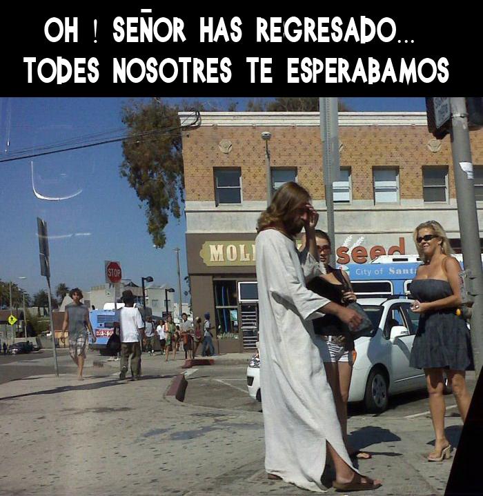 Marcianadas 361 04012019001222 (17)