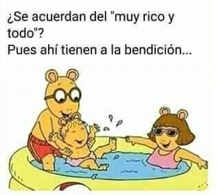 Marcianadas 361 04012019001222 (176)