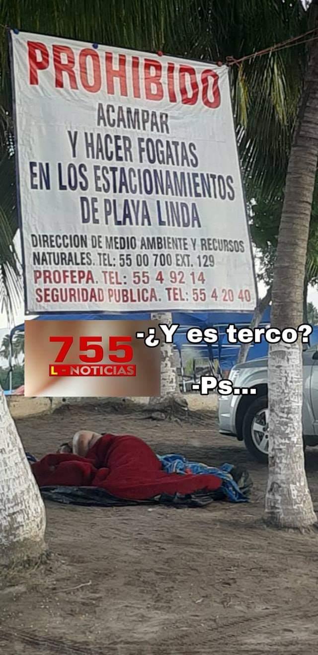 Marcianadas 361 04012019001222 (190)
