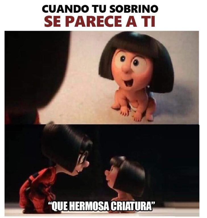 Marcianadas 361 04012019001222 (191)