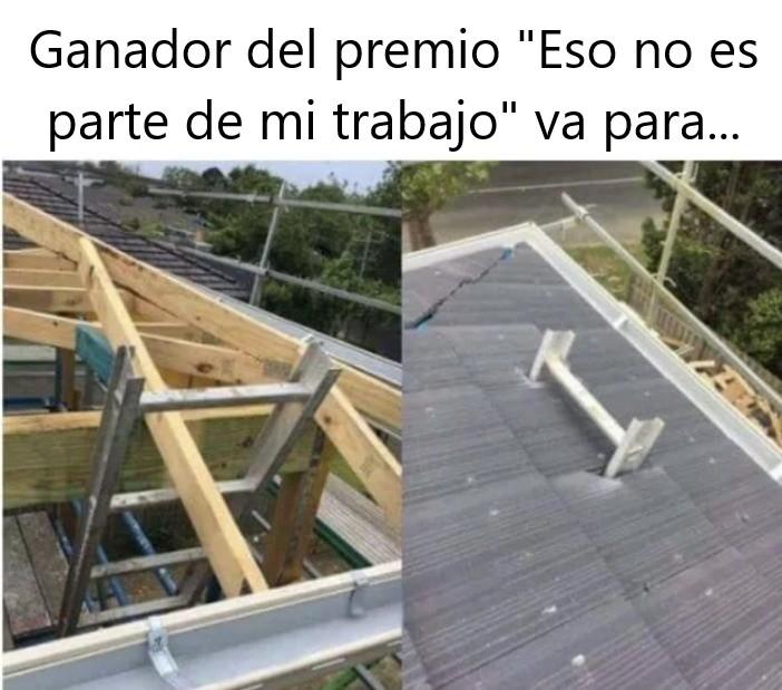 Marcianadas 361 04012019001222 (2)