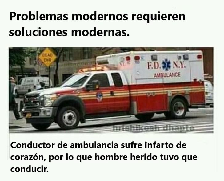 Marcianadas 361 04012019001222 (205)