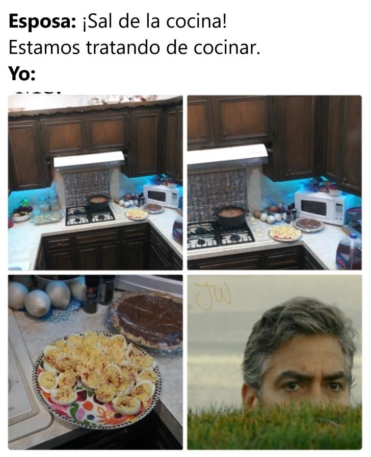 Marcianadas 361 04012019001222 (206)