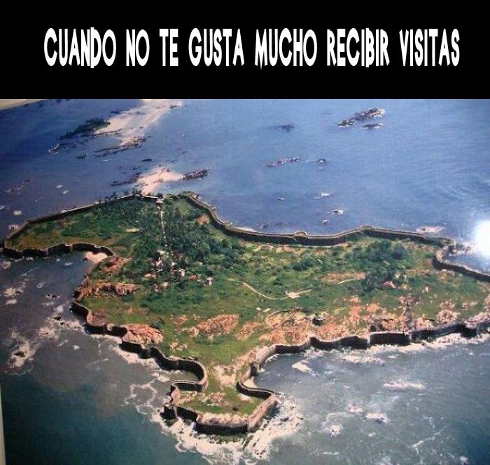 Marcianadas 361 04012019001222 (21)