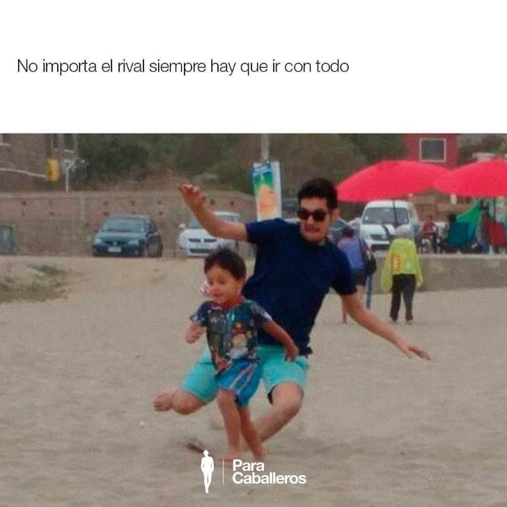 Marcianadas 361 04012019001222 (217)