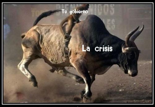 Marcianadas 361 04012019001222 (22)