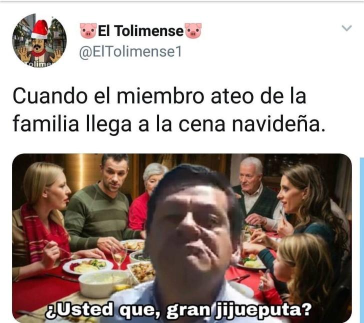 Marcianadas 361 04012019001222 (235)