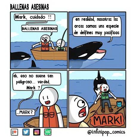 Marcianadas 361 04012019001222 (24)
