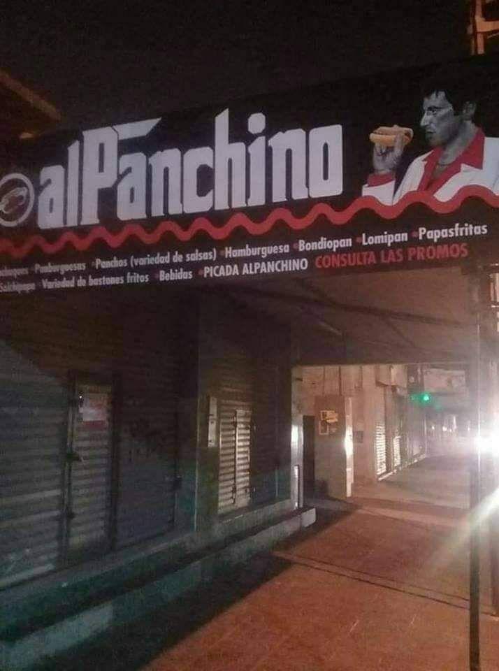 Marcianadas 361 04012019001222 (241)