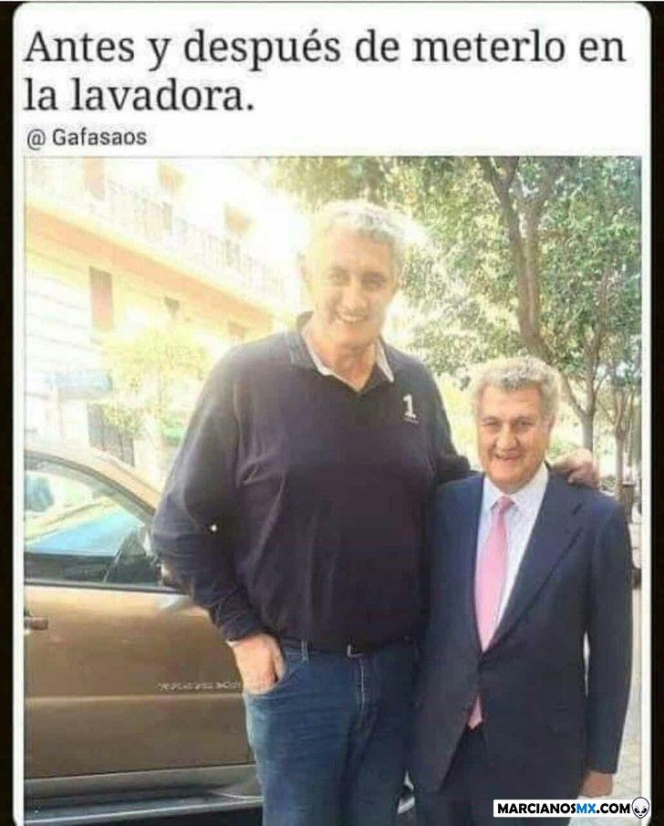 Marcianadas 361 04012019001222 (252)