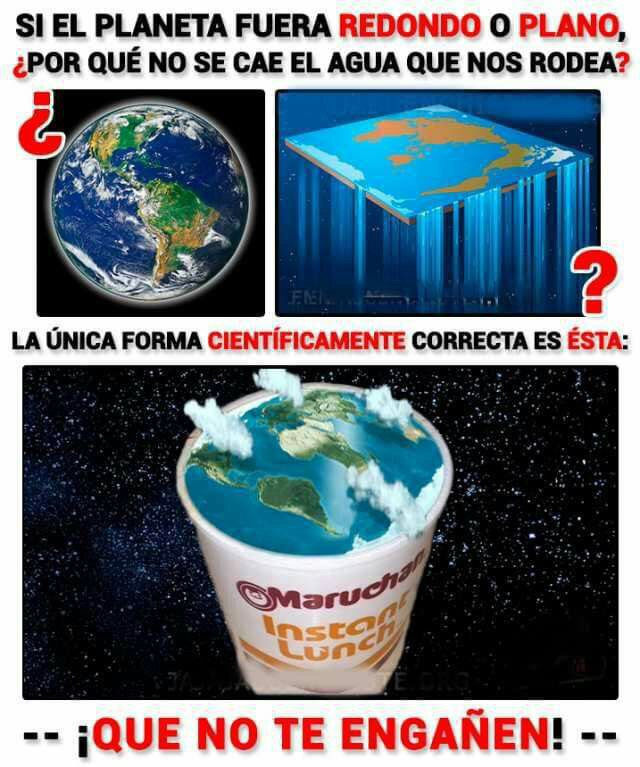 Marcianadas 361 04012019001222 (254)