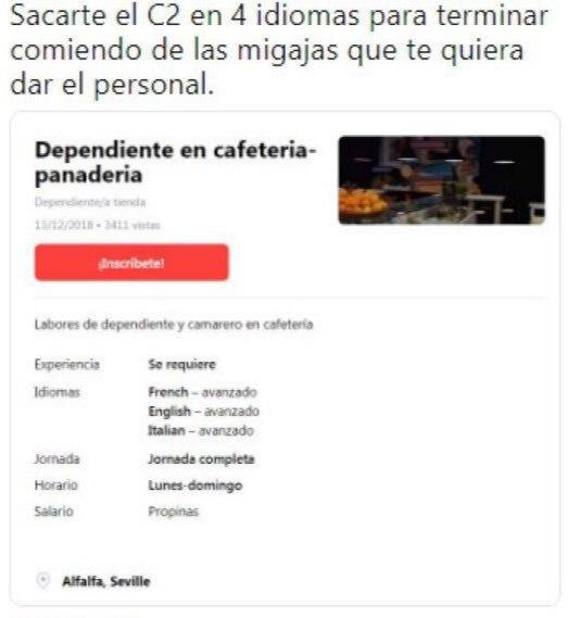 Marcianadas 361 04012019001222 (255)