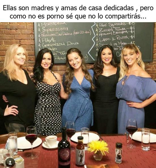 Marcianadas 361 04012019001222 (27)