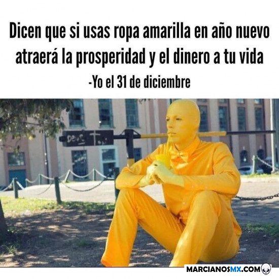 Marcianadas 361 04012019001222 (28)