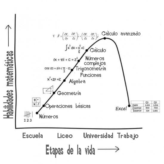 Marcianadas 361 04012019001222 (30)