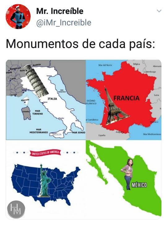 Marcianadas 361 04012019001222 (307)