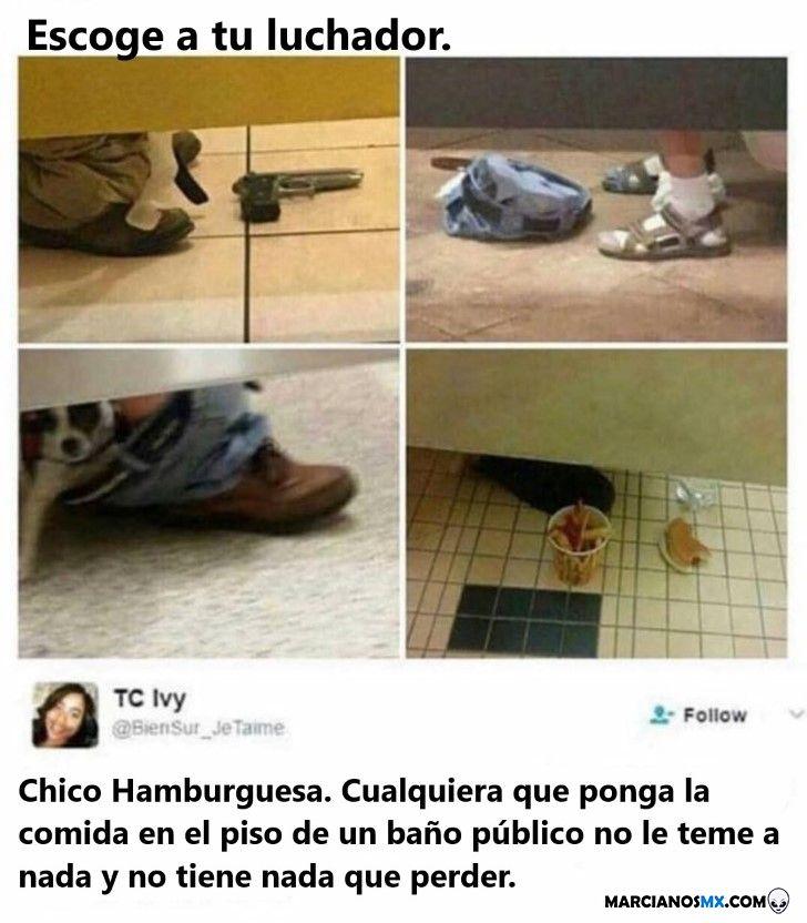Marcianadas 361 04012019001222 (31)