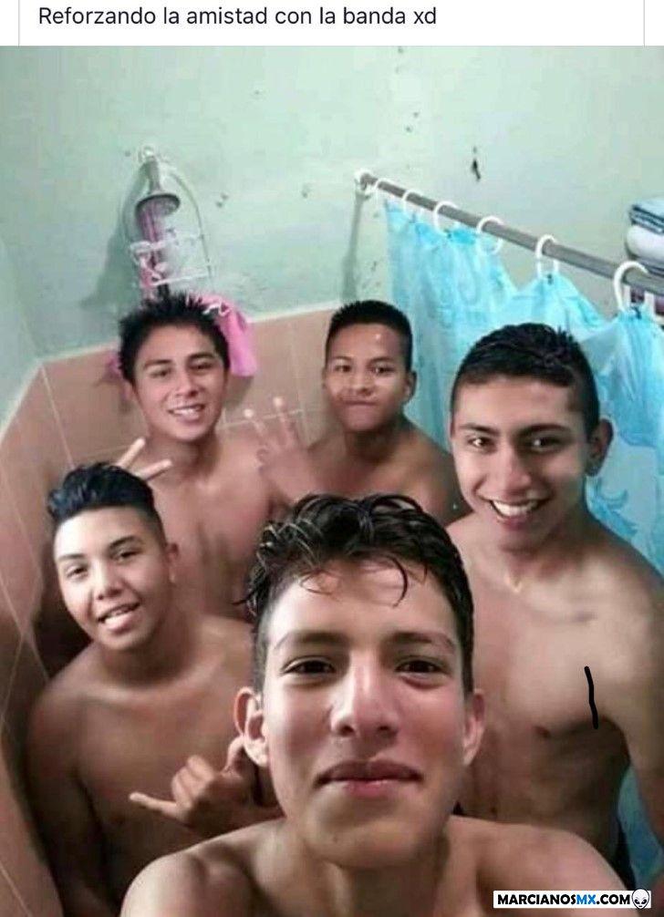 Marcianadas 361 04012019001222 (312)