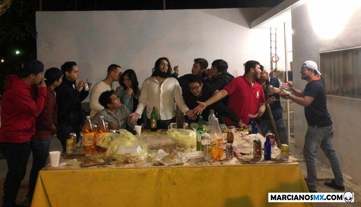 Marcianadas 361 04012019001222 (316)