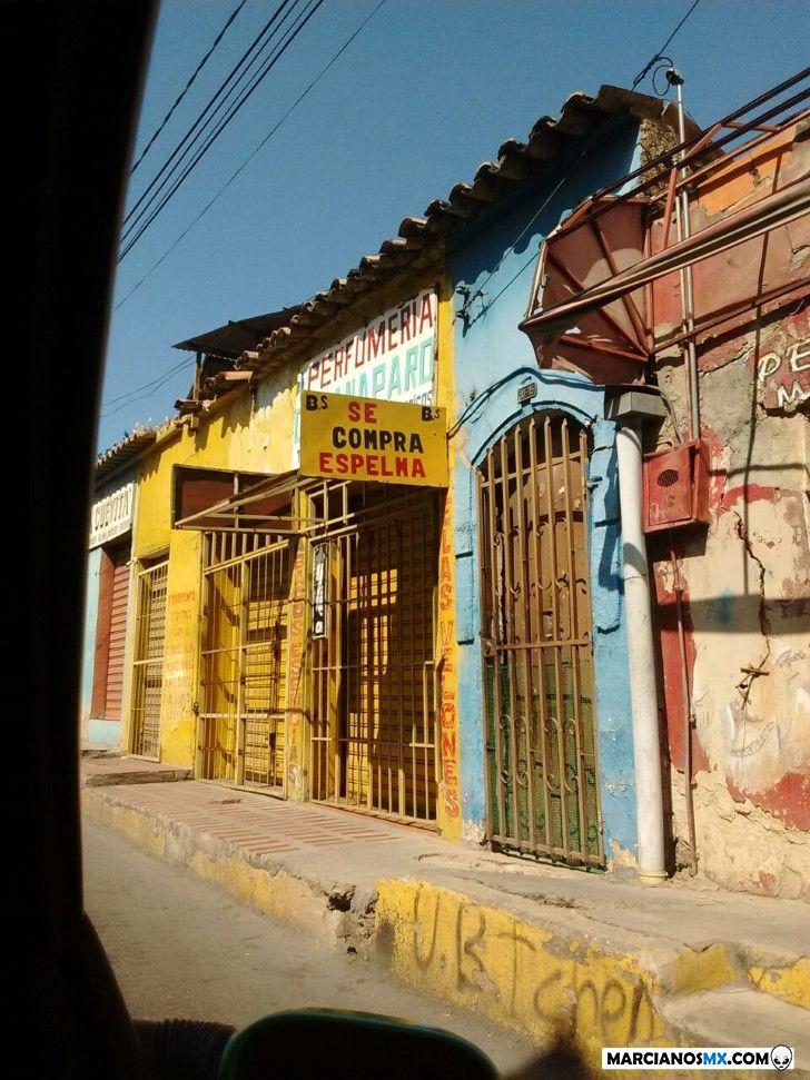 Marcianadas 361 04012019001222 (330)