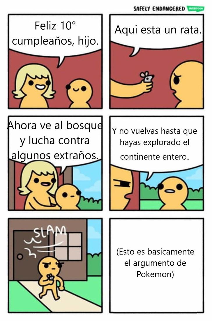 Marcianadas 361 04012019001222 (332)
