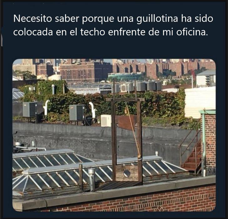 Marcianadas 361 04012019001222 (336)