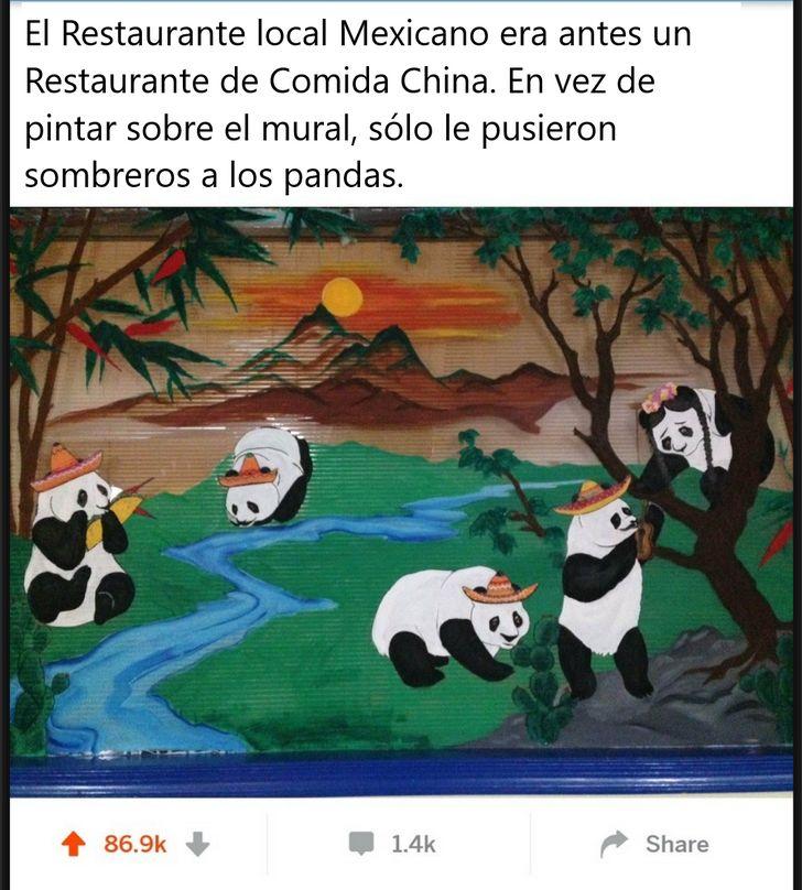 Marcianadas 361 04012019001222 (337)