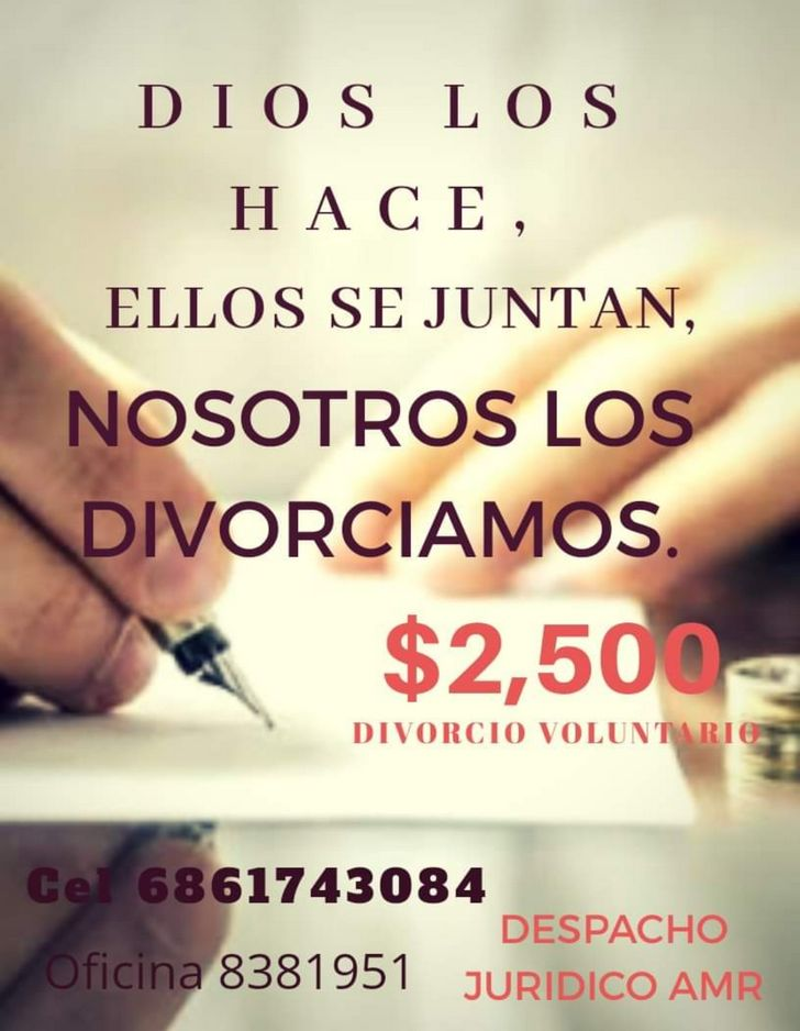 Marcianadas 361 04012019001222 (339)