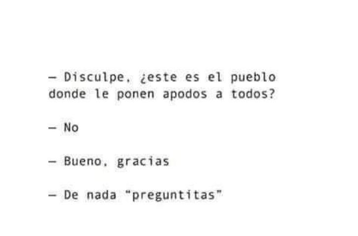 Marcianadas 361 04012019001222 (340)