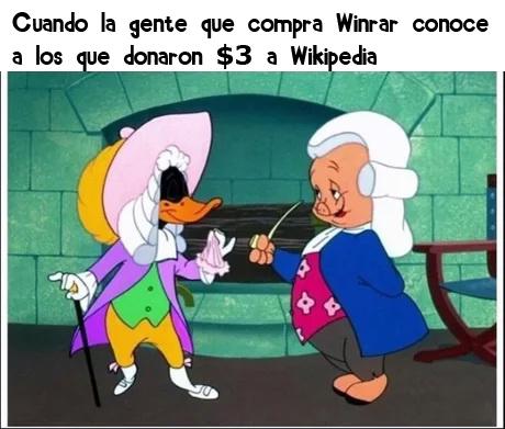 Marcianadas 361 04012019001222 (343)