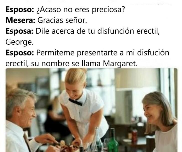 Marcianadas 361 04012019001222 (35)