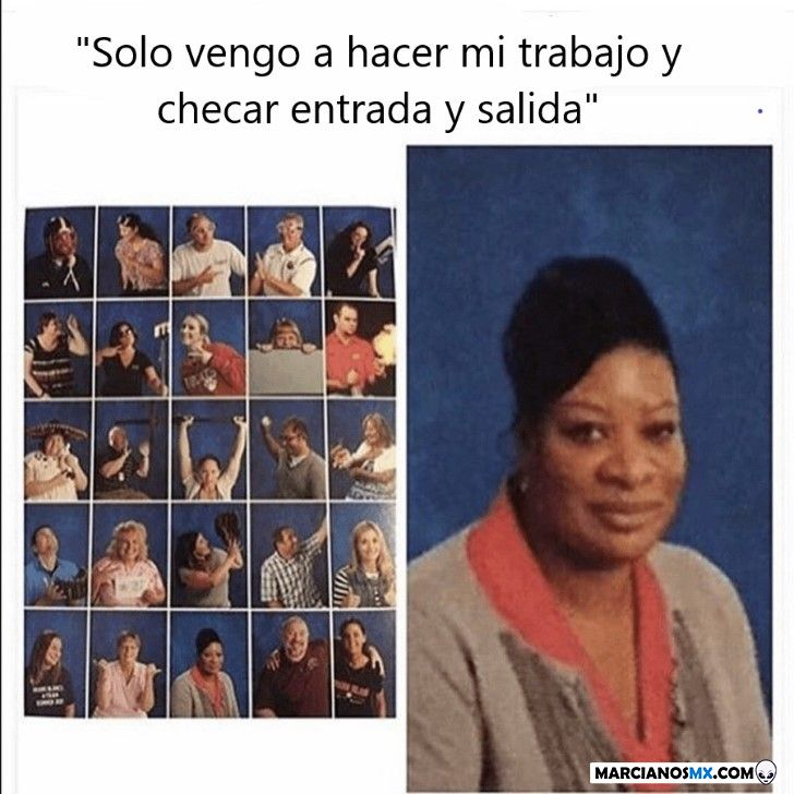 Marcianadas 361 04012019001222 (351)