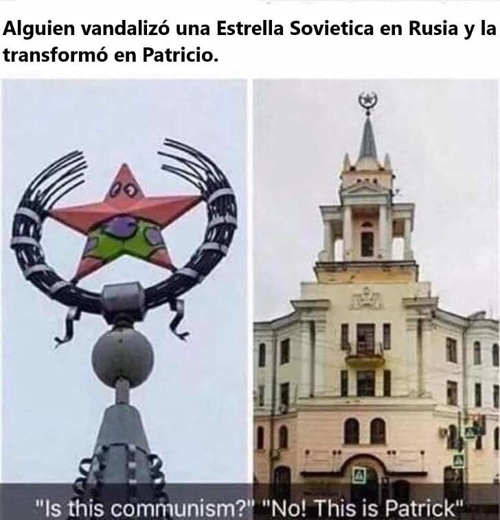 Marcianadas 361 04012019001222 (353)