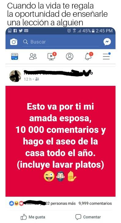 Marcianadas 361 04012019001222 (39)