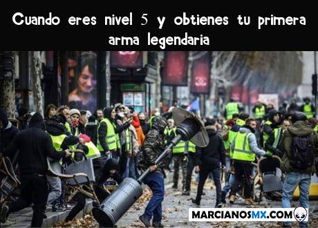 Marcianadas 361 04012019001222 (6)