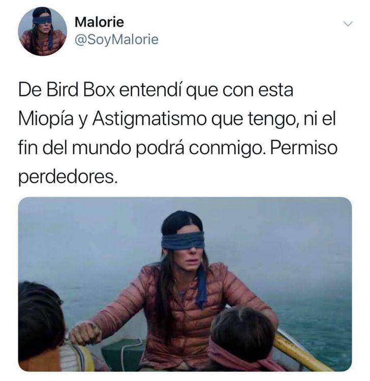 Marcianadas 361 04012019001222 (63)