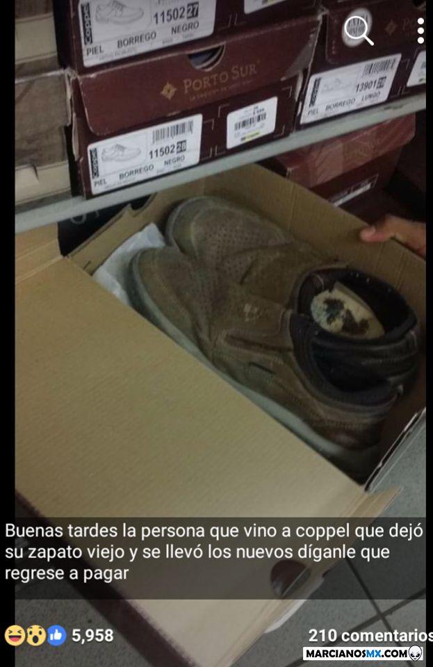 Marcianadas 361 04012019001222 (75)