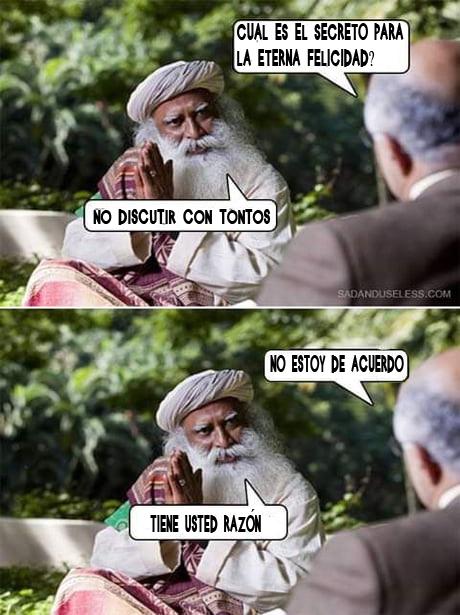 Marcianadas 361 04012019001222 (83)