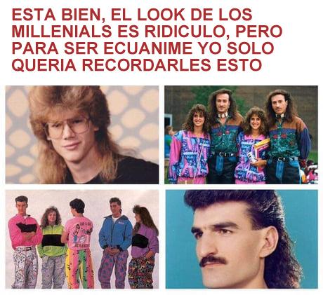 Marcianadas 361 04012019001222 (90)