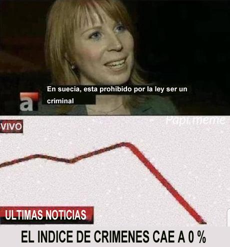 Marcianadas 361 04012019001222 (91)