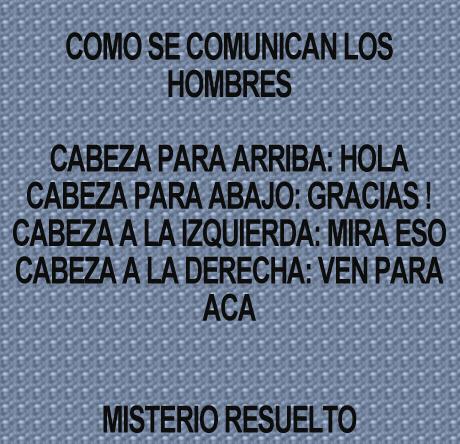 Marcianadas 361 04012019001222 (96)
