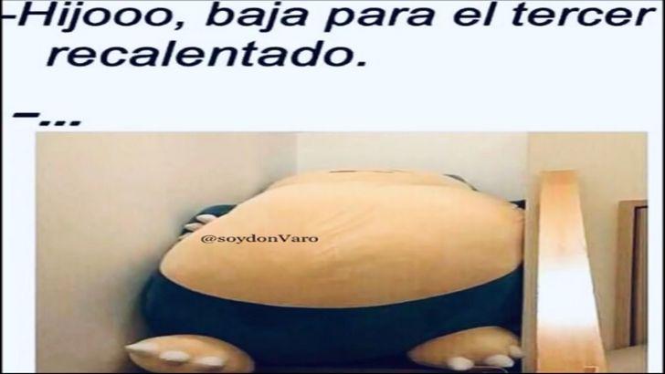 Marcianadas 362 110118001326 (10)