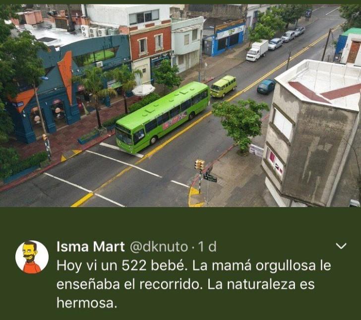 Marcianadas 362 110118001326 (105)