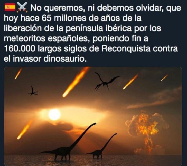 Marcianadas 362 110118001326 (107)