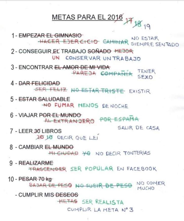 Marcianadas 362 110118001326 (108)