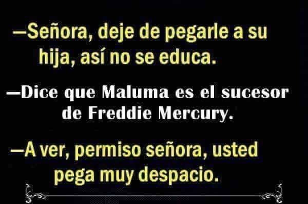 Marcianadas 362 110118001326 (110)
