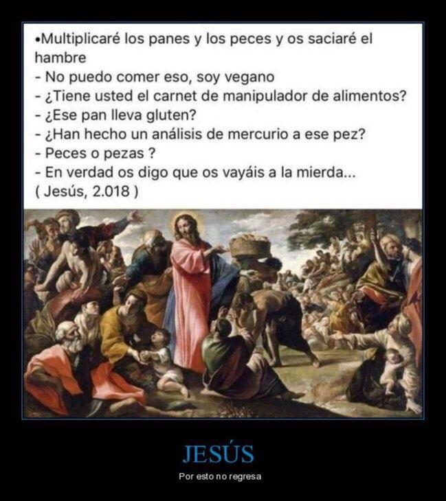 Marcianadas 362 110118001326 (113)