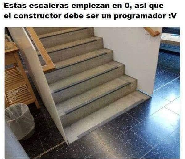Marcianadas 362 110118001326 (155)