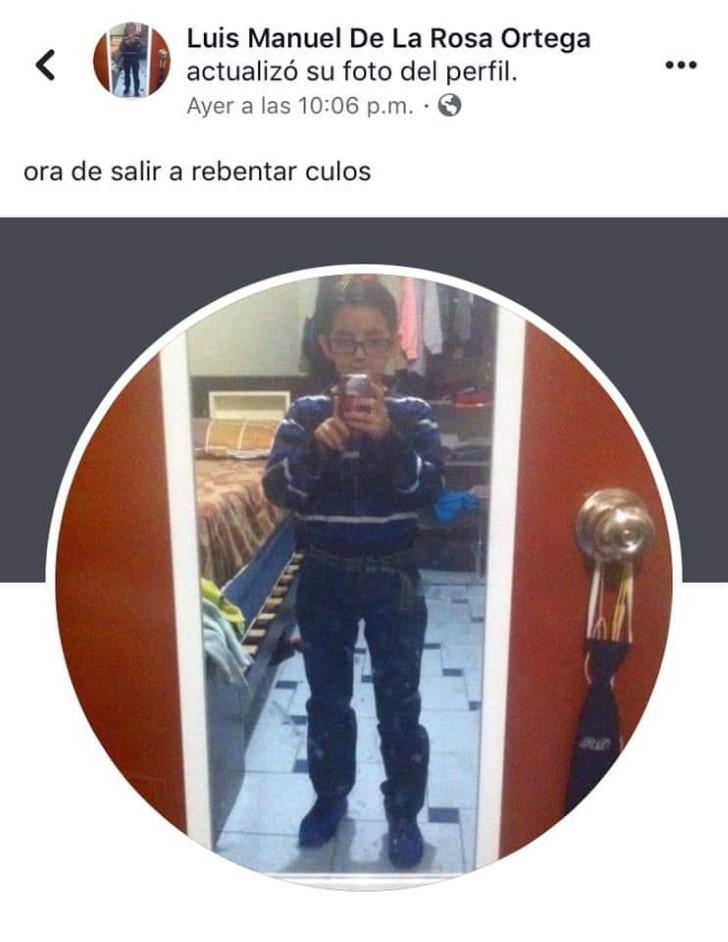 Marcianadas 362 110118001326 (160)