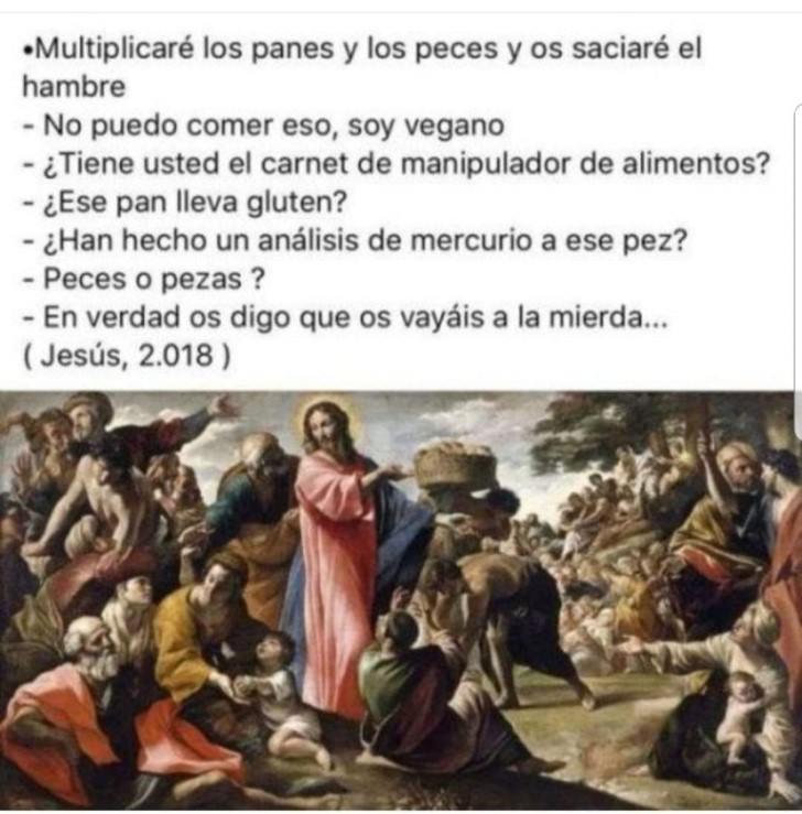 Marcianadas 362 110118001326 (167)